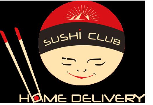 Sushi Club Cairo